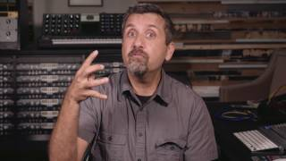 PreSonus Quantum Interface: Rick's Top 3 Features