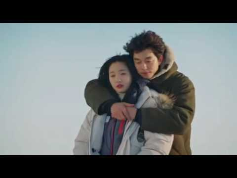 """beautiful life"" - rockjee (crush) [tagalog version ] ost goblin"