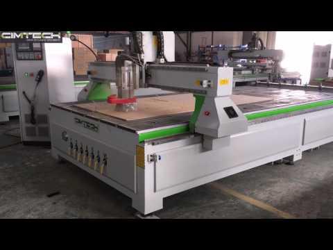 KUWAIT CNC ROUTER, SAUDI ARABIA ATC CNC MACHINES, JAPAN ATC MACHINES, AUSTRALIA CABINET MAKING CNC M
