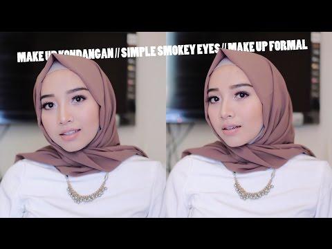 3 Tutorial Hijab Laudya Cynthia Bella | Doovi