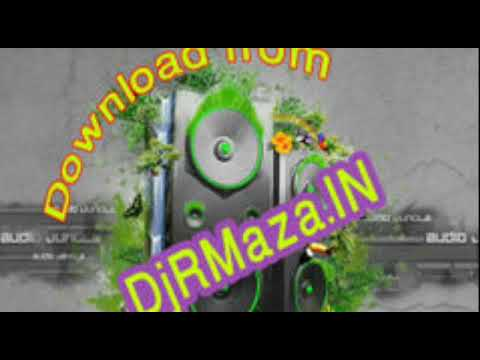 Bango Bango Bango-(Dj RB) COMPETITION MIX(DjRMaza.IN)