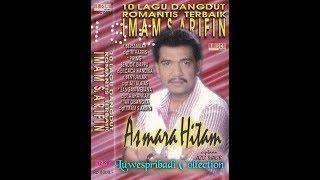 Download Lagu Aku Yang Berdosa Voc Imam S Arifin (High Audio Quality) mp3