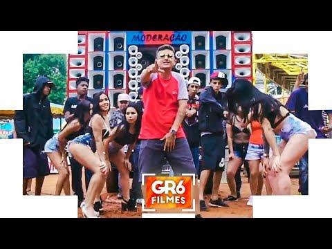 MC Digu - Meiota dos Maloka (Video Clipe) DJ KR3