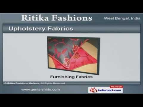 Fashion Apparel & Home Furnishing by Ritika Fashions, Kolkata, Kolkata