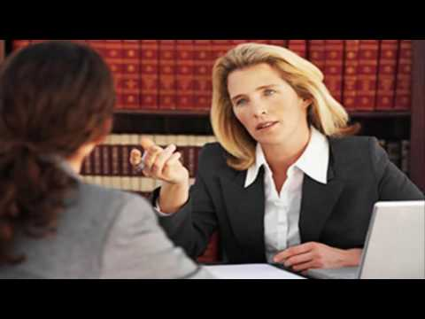 Law related professional association of personal Injury Lawyer  [ Part 2 ]