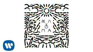 Matoma & Sean Paul - Paradise feat. KStewart [ Audio]