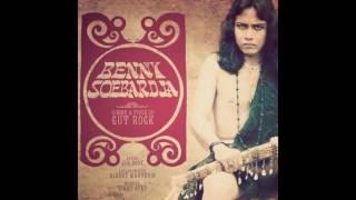 Benny Soebardja - Apatis