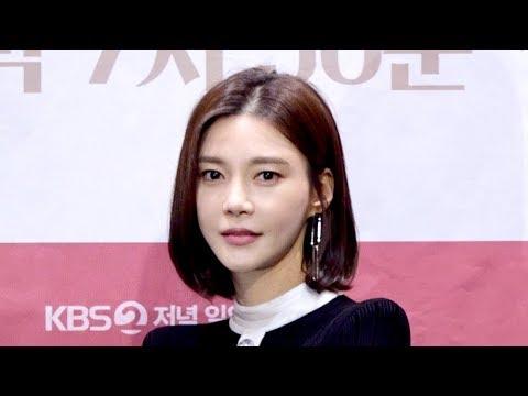 [ENG SUB] [HD영상] '우아한 모녀' 차예련, 연기 갈증 해소시켜줄 역할…예상 시청률은?(191031)