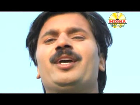 Payal Chhankavelu Bhojpuri New Latest Love Romantic Hot Video Song Of 2012