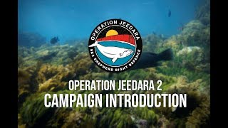 Video Operation Jeedara 2  - Campaign Introduction download MP3, 3GP, MP4, WEBM, AVI, FLV Agustus 2018