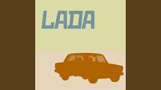Lada (feat. Life of Boris & Professional Gopnik)