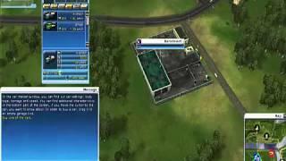 Freight Tycoon İnc-İlk Bakış-Kargo Şirketinde Çıldırmak-Değişik Oyunlar