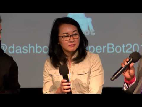 SuperBot Conference: User Acquisition and Discovery