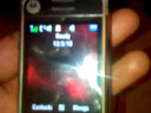 Boost no sim card activated
