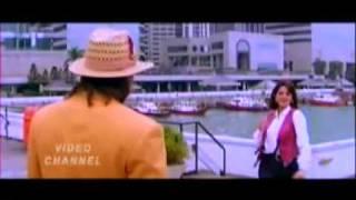 vuclip O Tere Pyar ko Salam - Gumrah (1993)