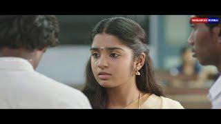 Tholuvaa Ava Jilovaa | Goindhammavaala | 96 Vada Chennai Mashup | WhatsApp Tamil Status