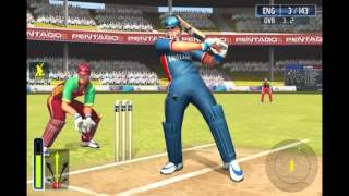 How to Download Cricket World cup Fever For Android
