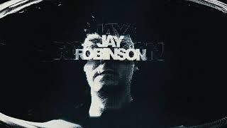 Play Plastic Wrap (Jay Robinson Remix)