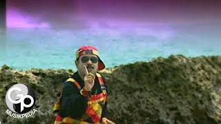 Batavia Reggae Band - Kasmaran