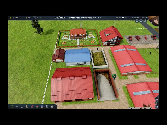 Neues Feld für neuen Honig | Folge #016 | Let's Play Farm Manager 2018