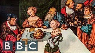 Ирод и резня в Вифлееме (Рождество, Ирод и резня) | Библейские тайны