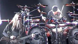 NIGHTWISH: Taikatalvi & Storytime (OFFICIAL LIVE)
