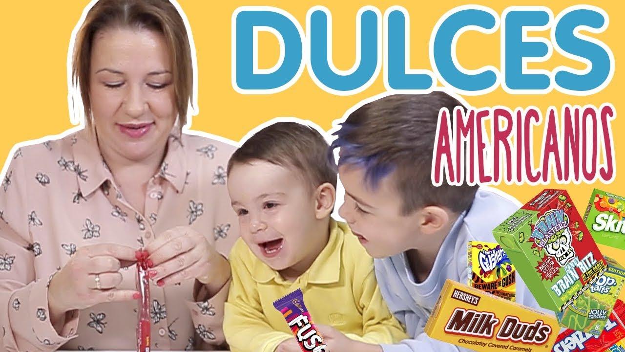 Nos Llega Caja Con Sorepresas Juegos Y Juguetes En Familia
