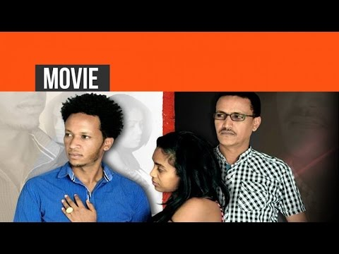 LYE.tv - Kkonelki | ክኾነልኪ - New Eritrean Movies 2016