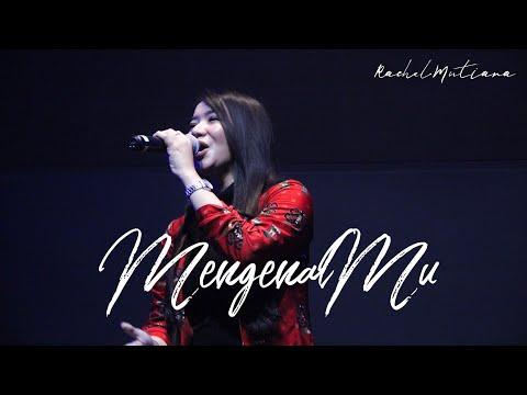 MengenalMu | Rachel Mutiara | Lagu rohani kristen - Musik Gereja Bethany Indonesia