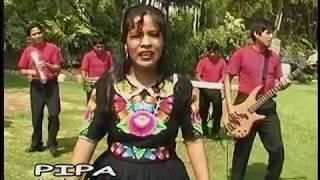 ANAÍS GÓMEZ VÍDEO MUSICAL COMPLETO (HUAYNO CON REQUINTO)