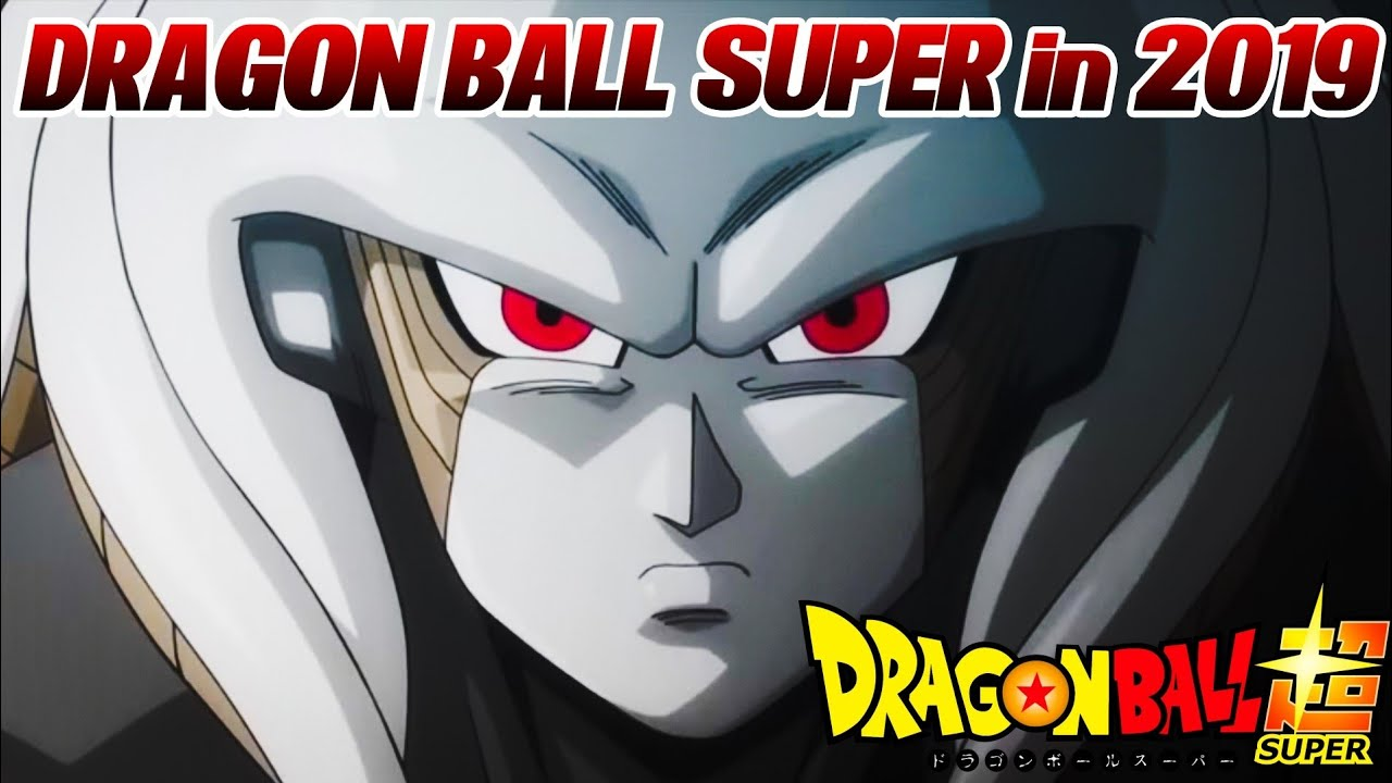 dragonball super alle folgen deutsch