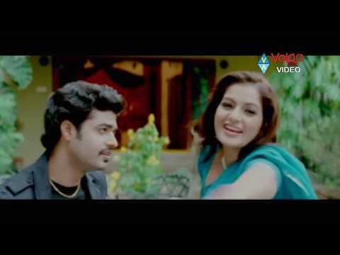 Non Stop Telugu Romantic Video Songs - Latest Telugu Songs - 2016