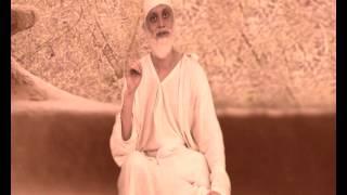 Sai Baba Ke Updesh : Sahishnuta