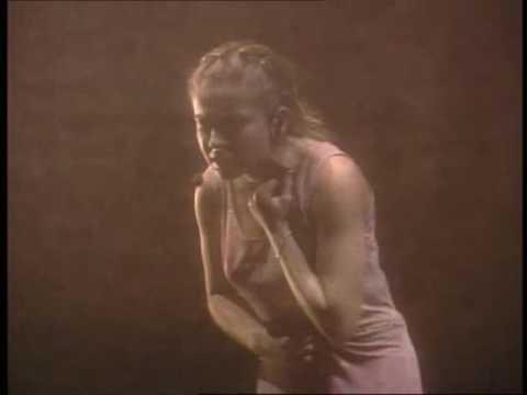 Julie Zenatti - Notre Dame de Paris - Zingara