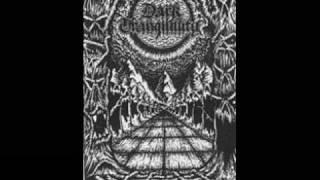 Dark Tranquillity - Void of Tranquillity (Live 1991)