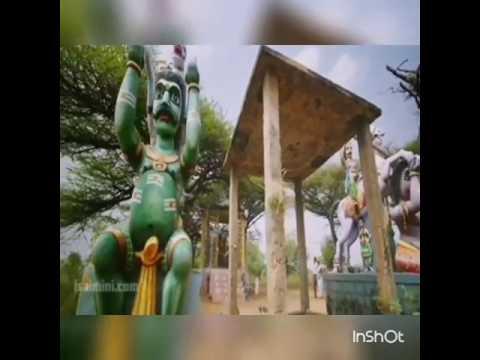 Dharmadurai   Andipatti song whatsapp...