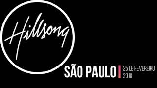 Hillsong - Não Mais Escravos