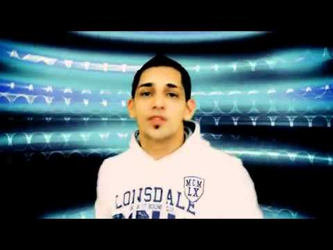 (DJ ER) babbal rai INKAAR FULL VIDEO from album SAAU PUTT High Quality.mp4