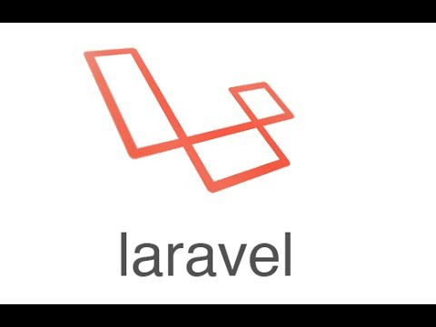 Cara Install Laravel Homestead