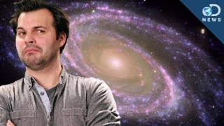 Do Parallel Universes Exist?