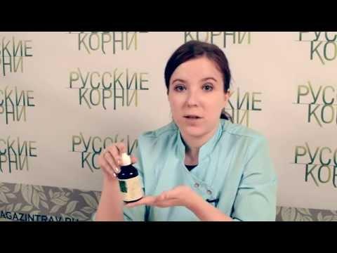 Диоскорея кавказская корень - купить / ОТБОРНЫЕ ТРАВЫ