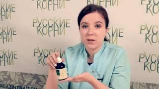 Диоскорея кавказская. Купить корень диоскореи в фито-аптеке