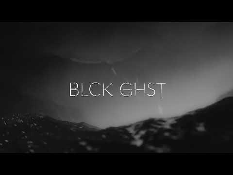 David Zolar Exclusive Guest mix for BLCK GHST Radio 001