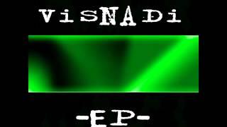 Visnadi - HYDE