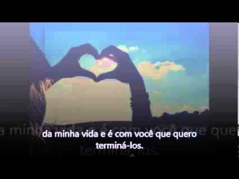 Jason Miraz   I Won't Give Up mp3 Meu amor para Sempre
