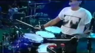 Die Ärzte - Ohne Dich  - Live in München 1994 Alabamahalle