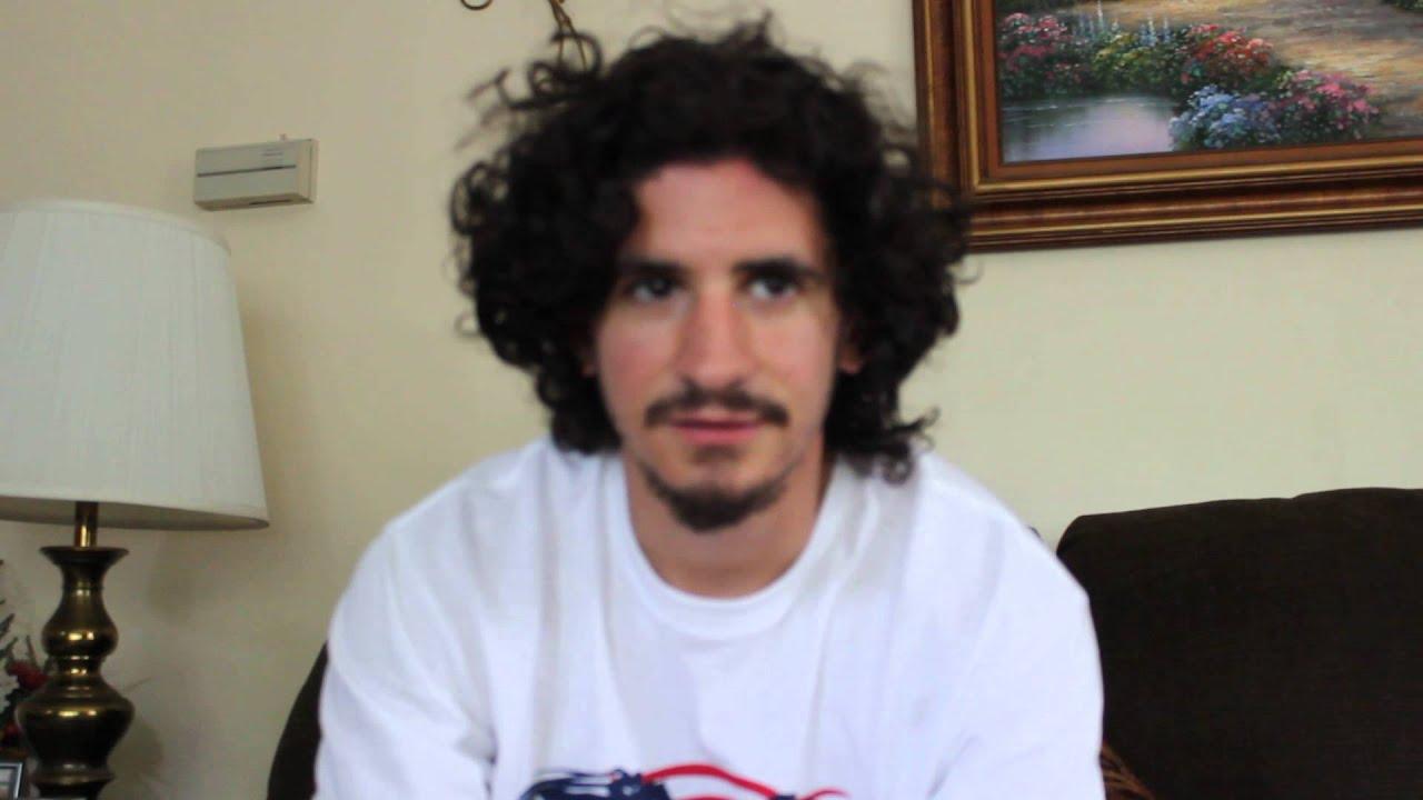 Hair Growth Men 117