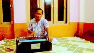 pradeep nibhaye dao by Subhendu Datta