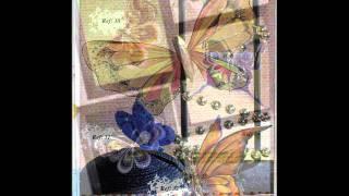 Pintando Mariposas