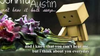 Johnta Austin - Can